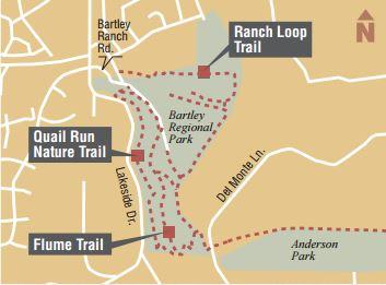 Photo Credit:  Washoe County Trails http://bit.ly/1OqOtQK