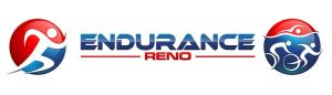 Endurance Reno Logo